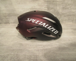 Specialized Evade II S-Works /M